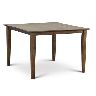 Chon Drop Leaf Dining Table