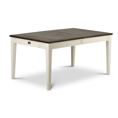 Chong Drop Leaf Dining Table