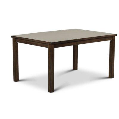 Olin Dining Table