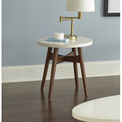 Wooten End Table