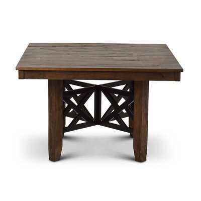 Losoya Dining Table