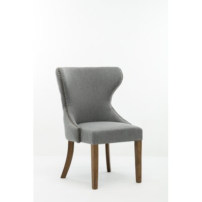 Juliano Upholstered Dining Chair
