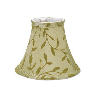6.1 Bell Lamp Shade