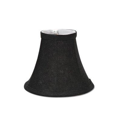5 Bell Lamp Shade