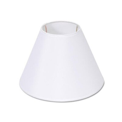 9 Empire Lamp Shade