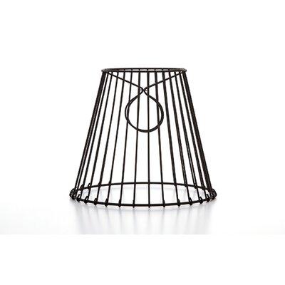 7.9 Metal Lamp Shade