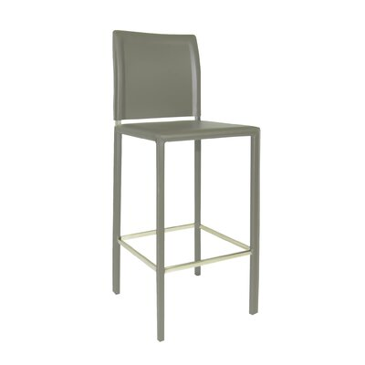 Heatherly 30 Barstool