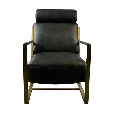 Costanzo Armchair