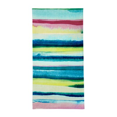 Lomond Beach Towel