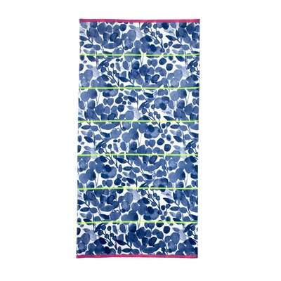 Miriam Beach Towel