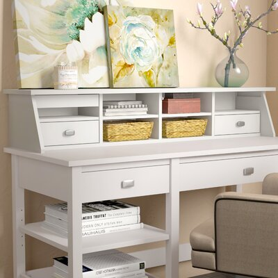 10 1 Desktop Organizers For Your Home Office Find A Way