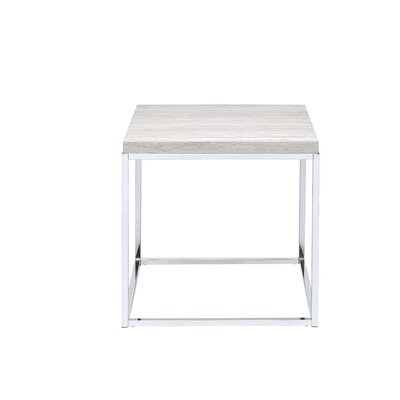 Harvill End Table