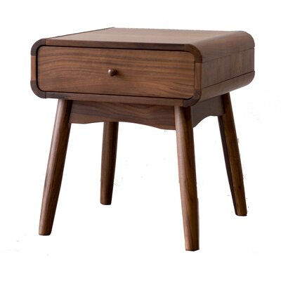 Chilson Side Night Stand
