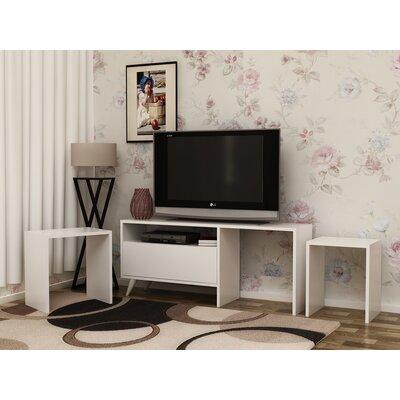 Lenora 47 TV Stand