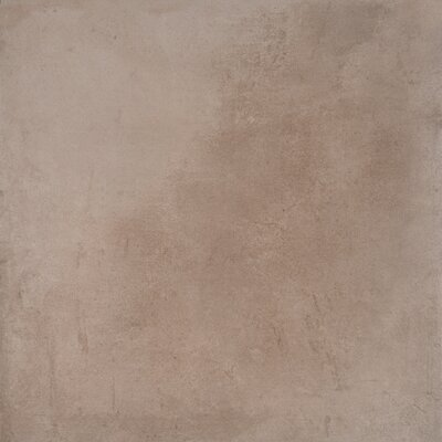 Capella Sand 24 x 24 Porcelain Field Tile in Beige