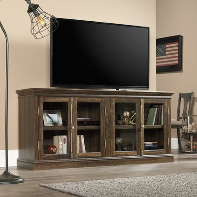 Saunders 78 TV Stand