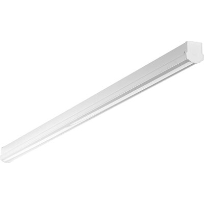 Mcculley LED 48 Under Cabinet Strip Light
