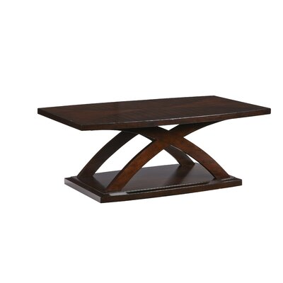 Whisenant Coffee Table