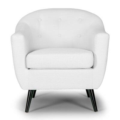 Wotring Arm Chair