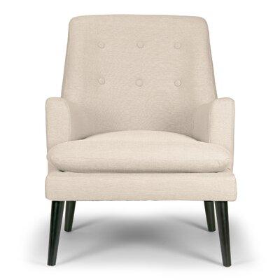 Wraxall Armchair