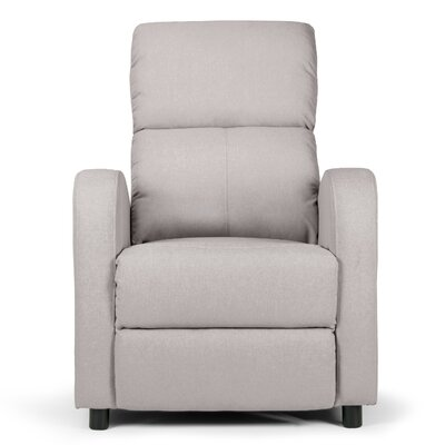 Hadlock Mechanical Manual Recliner