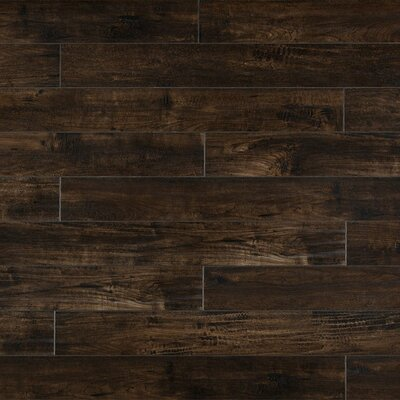 Heartland 5 x 48 x 12mm Maple Laminate Flooring in Stallion
