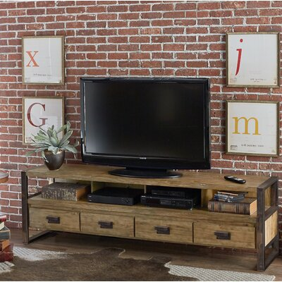 Cecily 84 TV Stand