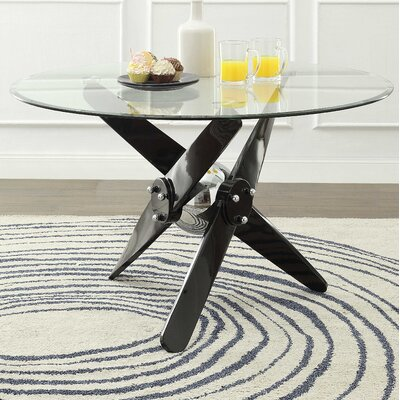 Hartzler Dining Table