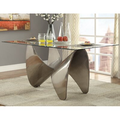 Harvell Dining Table