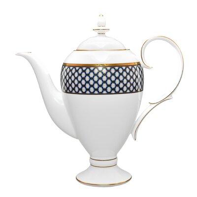 Blueshire 5.75 Cup Coffee Server 4944-461