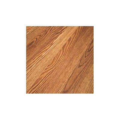 Centennial 7.5 x 47 x 7mm Oak Laminate Flooring in Tan