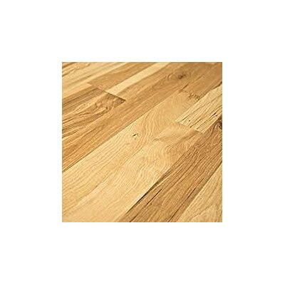 Swirl 7.5 x 47 x 7mm Maple Laminate Flooring in Vanilla