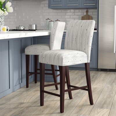 Kendra 31 Bar Stool