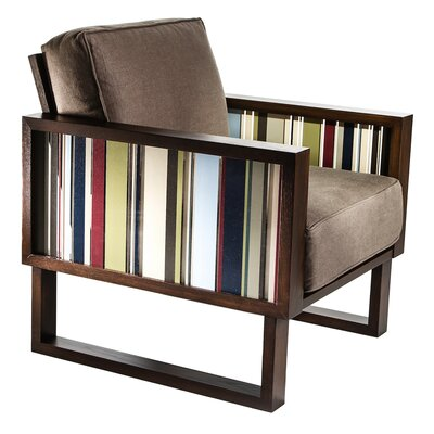 Kersten Bar Armchair