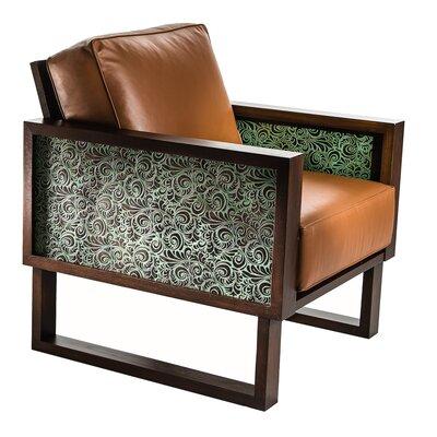 Hertzler Armchair