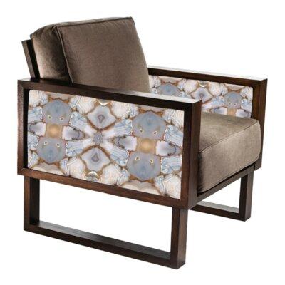 Crandell Armchair
