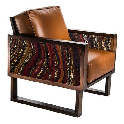 Craner Armchair