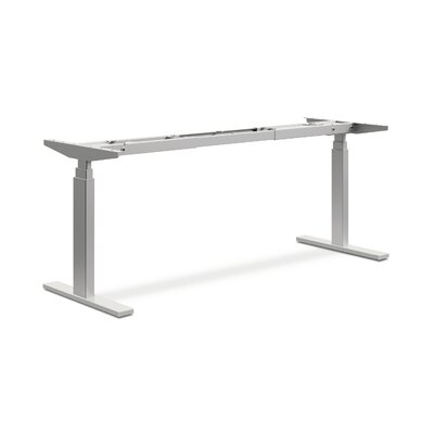 Coordinate Height Adjustable Table Base Product Image 6958