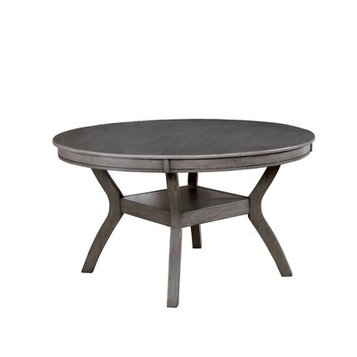 Baumgarten Dining Table