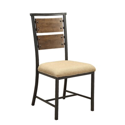Marshburn Dining Chair