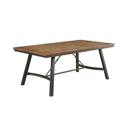 Marshburn Dining Table