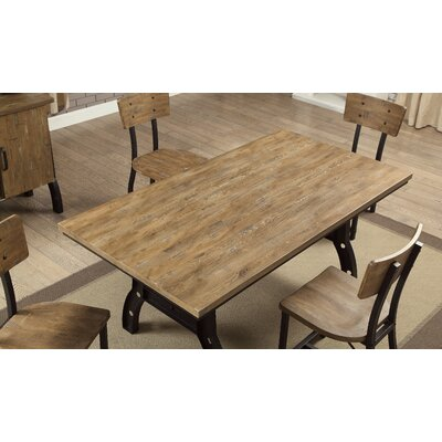 Craver Dining Table