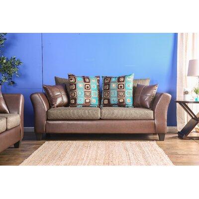 Chabot Sofa