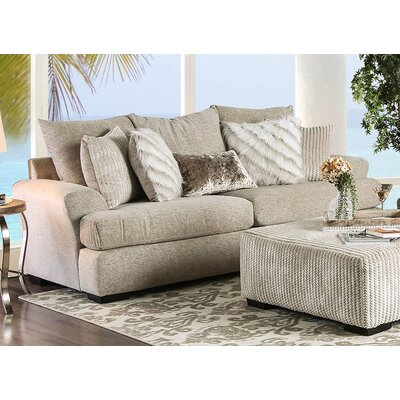 Fiecke Sofa