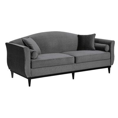 Kranz Sofa
