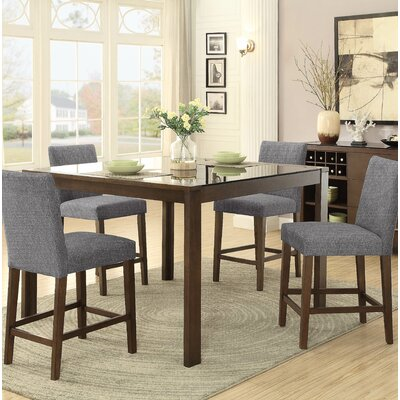 Tildenville Dining Table