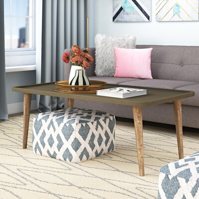 Jacalyn Coffee Table
