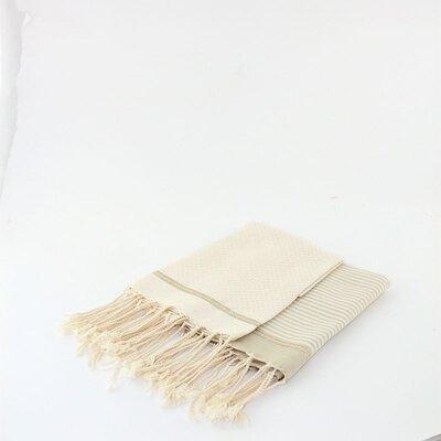 Guest Hand Towel