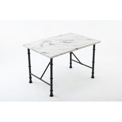 Macedo Dining Table