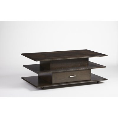 Minner Lift-Top Coffee Table